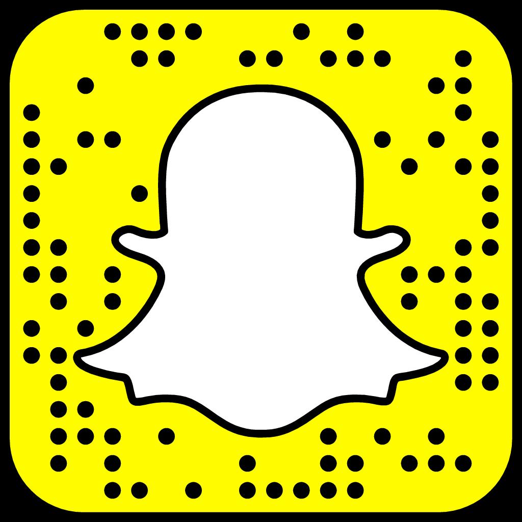 Snapchat: Nappyhaired