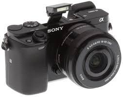sony-a6000
