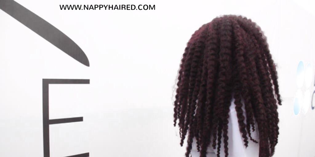crochet braids top 5 hairstyles