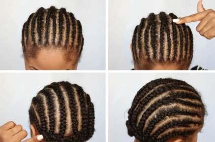 crochet-braids-braiding-pattern-0