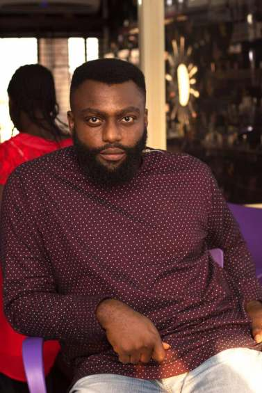 Beard Care 101 with Rotimi Alabi (2)